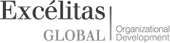 Excélitas Global