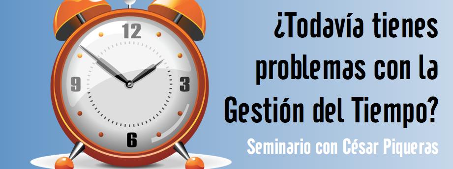 seminario GT
