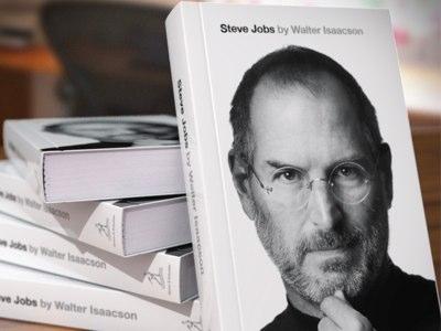 Steve Jobs en Stanford