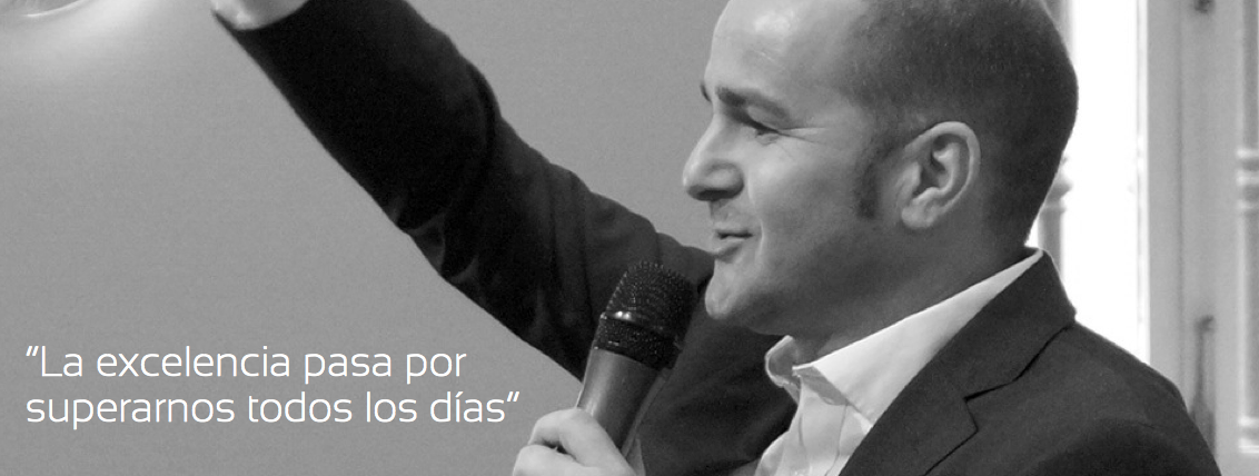 frases para vendedores