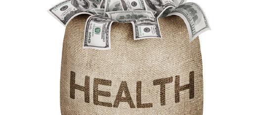la salud de una empresa