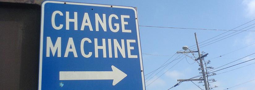 cambiar el modelo productivo
