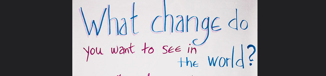 como cambiar el modelo productivo