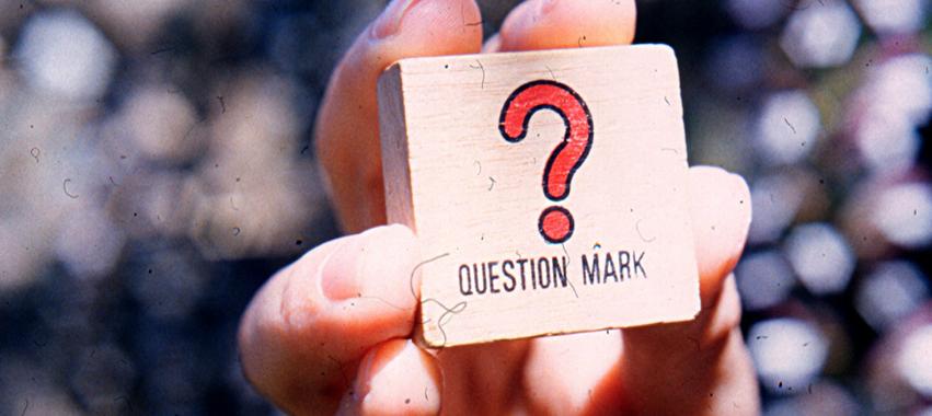 preguntas coaching