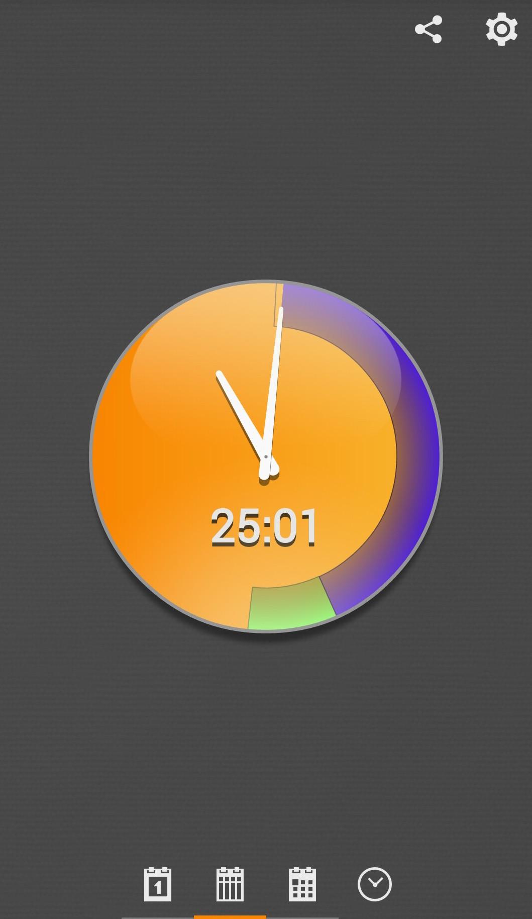 las apps para mejorar la productividad