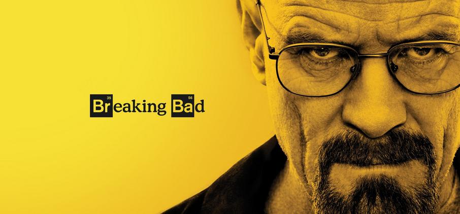 lecciones empresariales de breaking bad