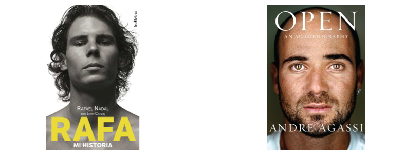 biografias tenistas