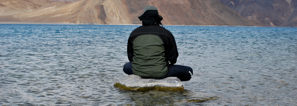 mindfulness para vender mas