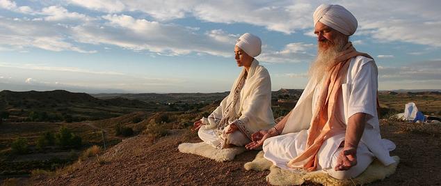 metodo de meditacion