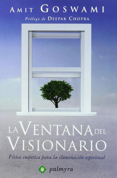 La ventana del visionario