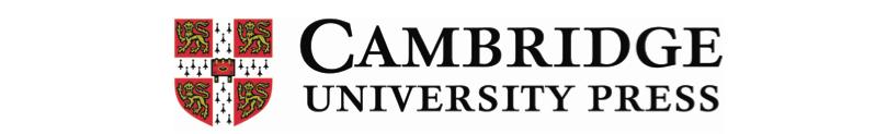 entrevista cambrigde university press
