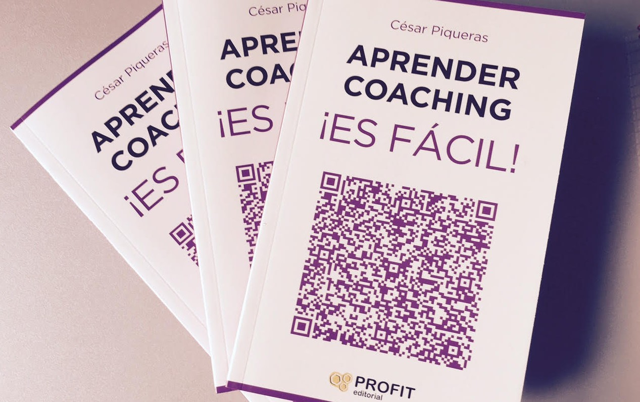 aprender coaching es facil