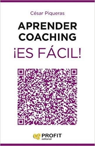 aprender coaching
