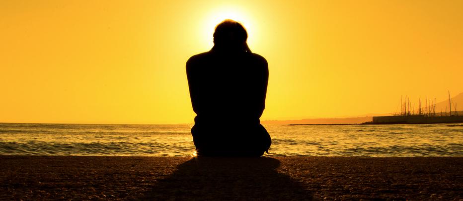 ventajas de meditar