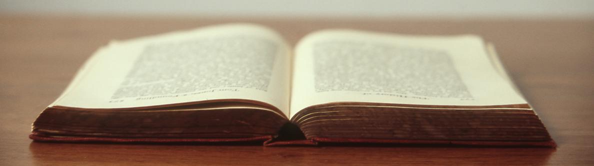 consejos para escribir un libro