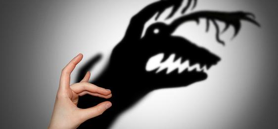 gestion del miedo