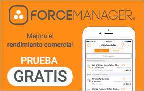 crm forcemanager