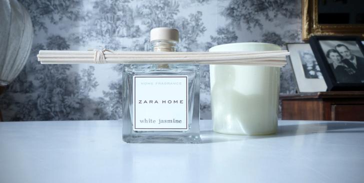 aroma white jasmine