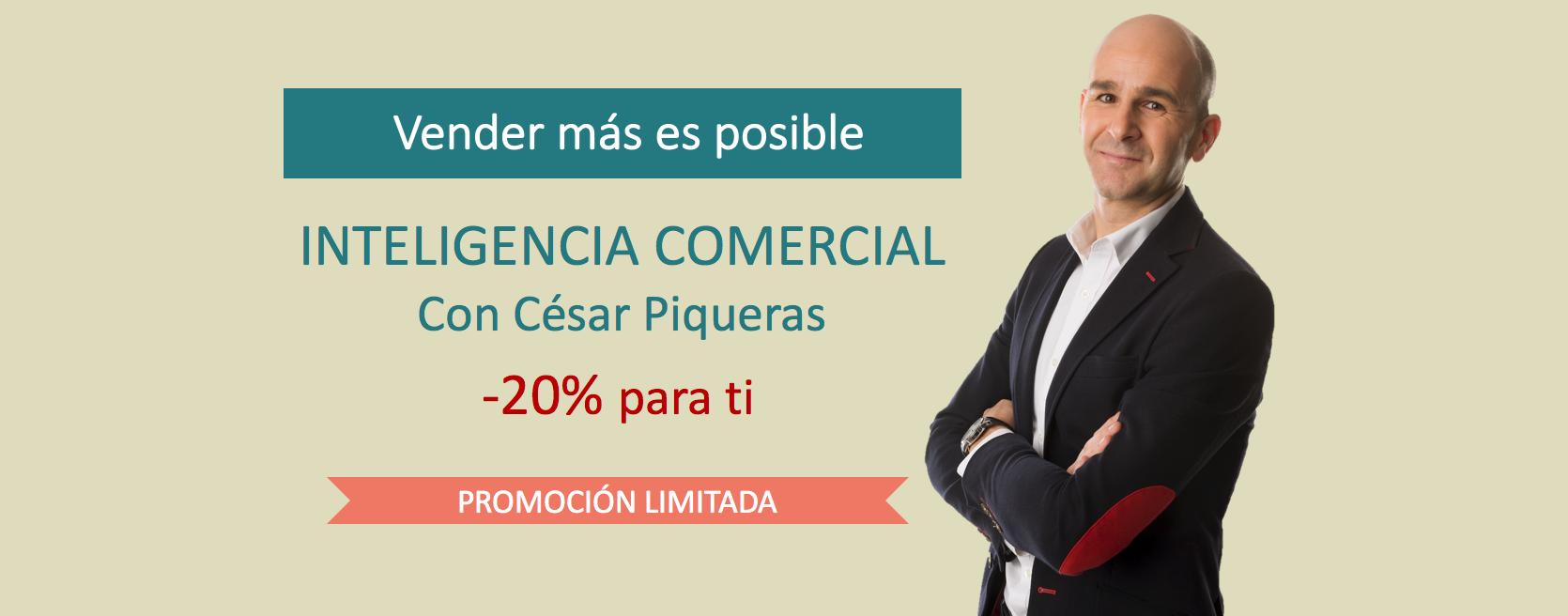 curso de ventas en madrid
