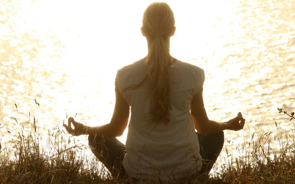 tecnicas para meditar