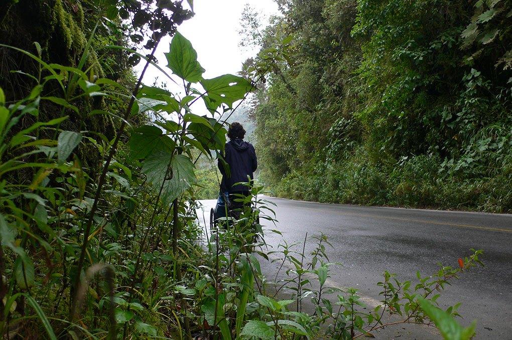 IgnacioDean_Ecuador