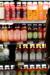 3 claves del proceso de venta en tienda que aumentan los beneficios