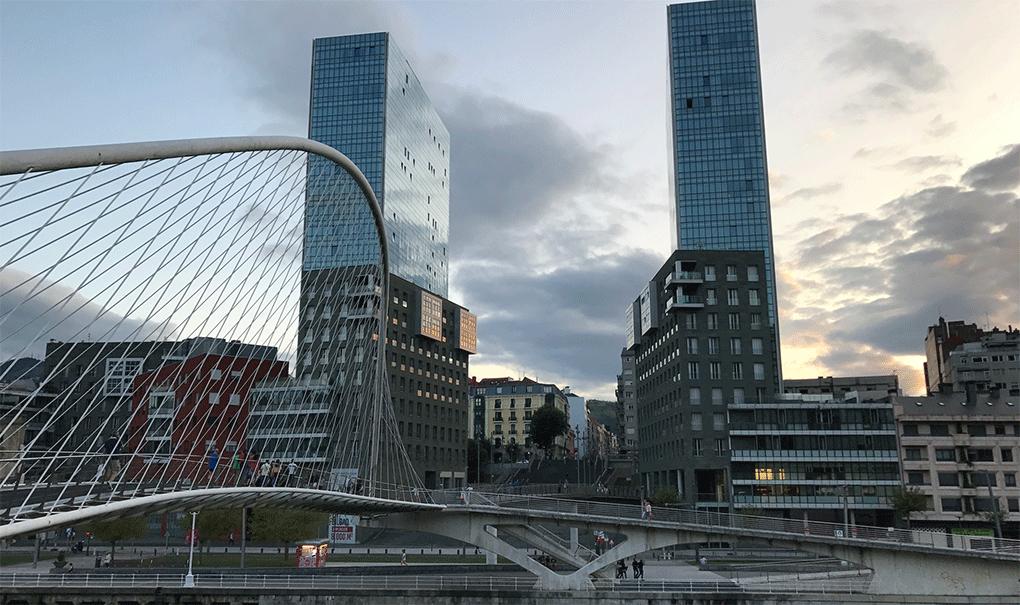 ciudades que se reinventan
