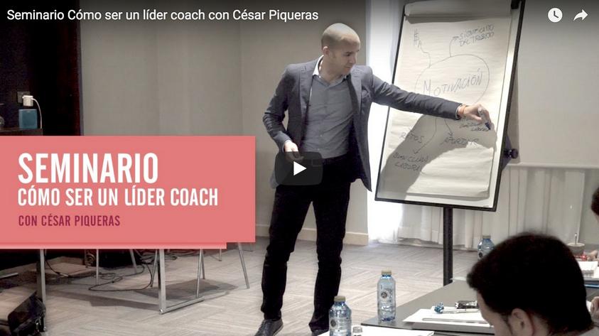 programa coaching