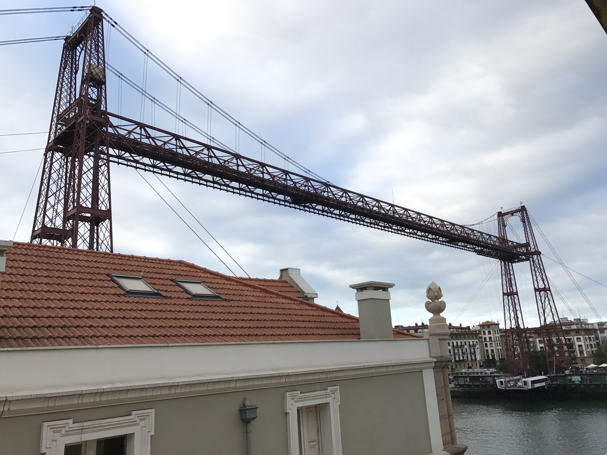 puente portugalete