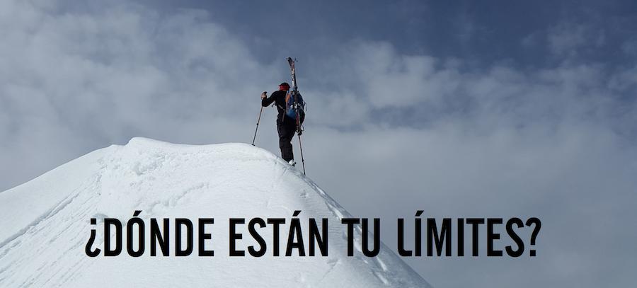 limites de tus resultados