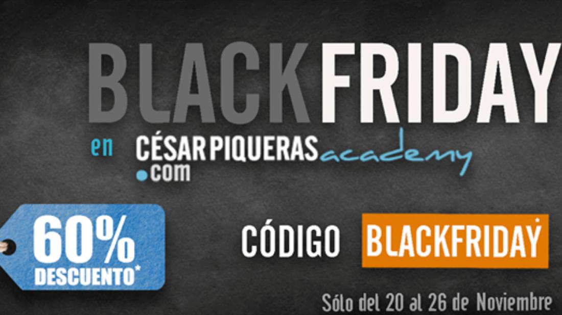 blackfriday cursos online