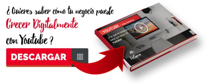 ebook-video-marketing