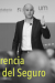 Video Conferencia Semana del Seguro