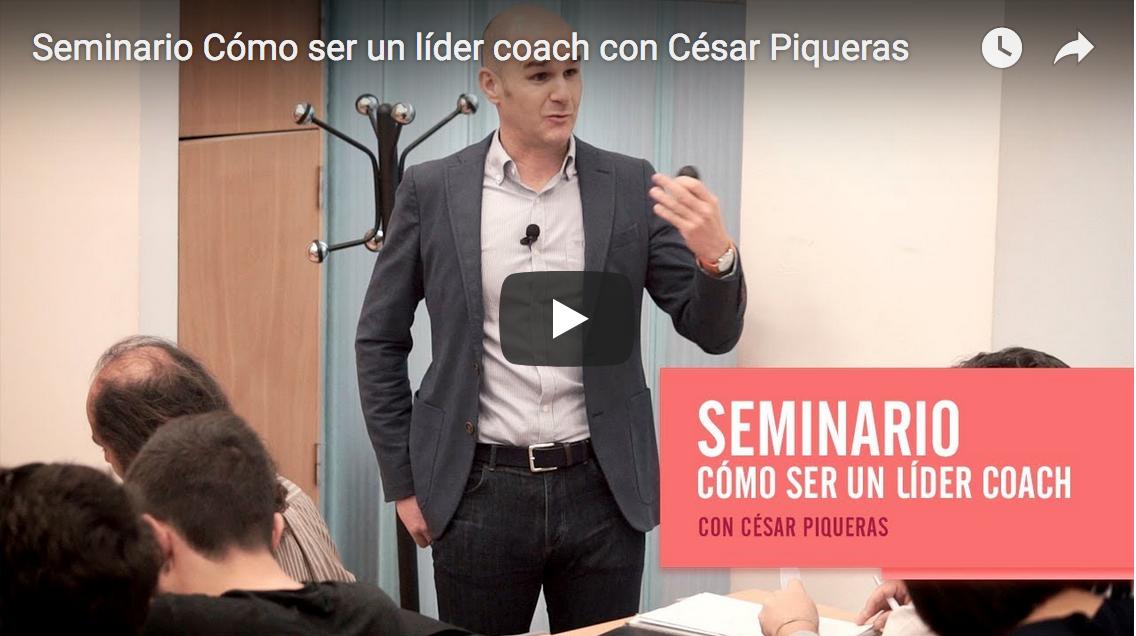 curso lider coach