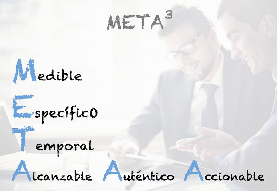 objetivos meta3