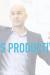 Productividad en una oficina ¿es posible?