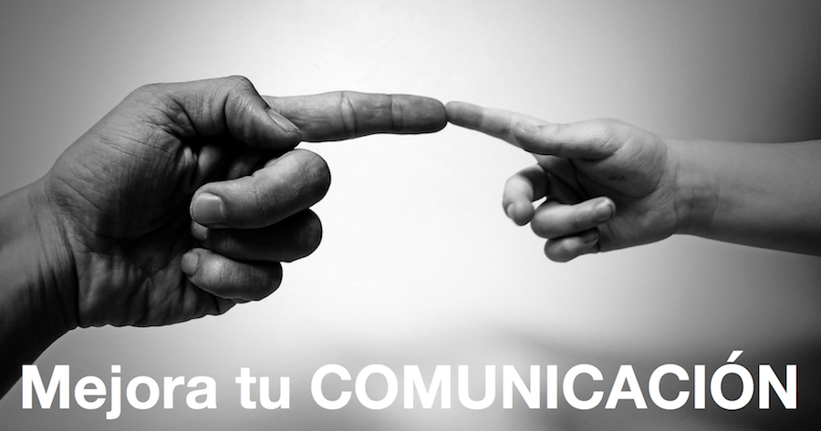 mejorar la comunicacion