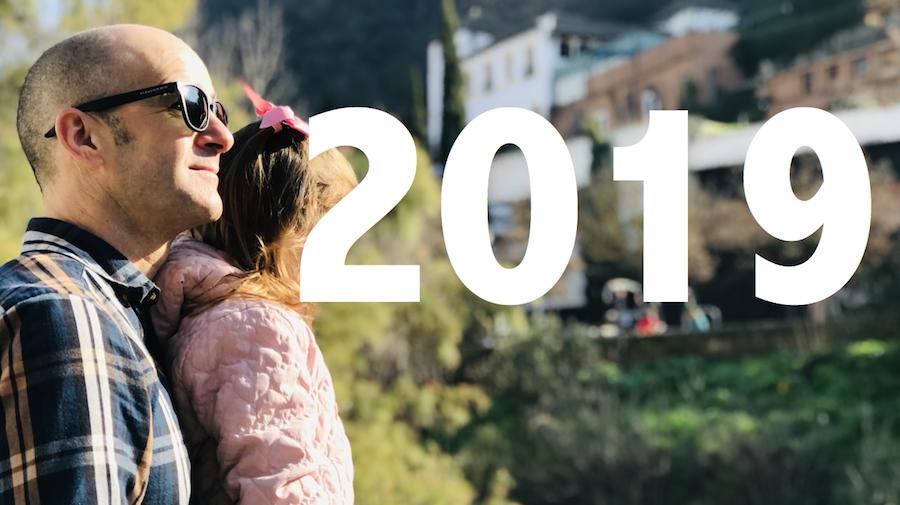 objetivos 2019