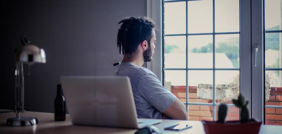 errores de los freelance